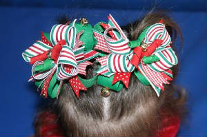 jinglebows4inchboutique.jpg